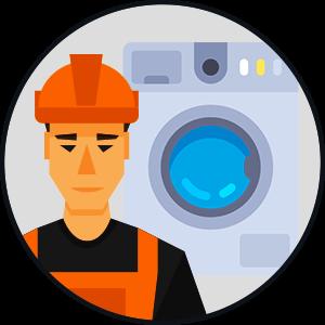 Washing Machine Lahore, Washing Machine maintenance service, washer repair near me, washing machine repairing service, fix washing machine
