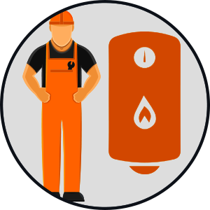 Geyser Repairing Services, Geyser Repair in Lahore, Geyser Service in Lahore, Gas Geyser Repair, Geyser Installation and Maintenance Services