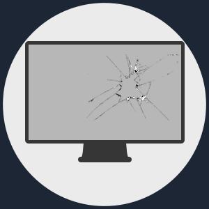 Lcd Repair, Lcd Screen Repair, Lcd Panel Repair, Lcd Lahore, Lcd Tv Repair